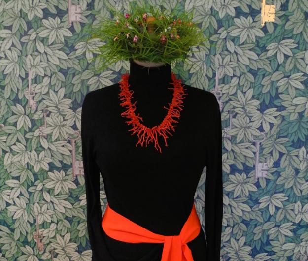 Agnes Maria Jewellery